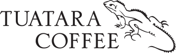 Tuatara Coffee